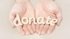 img_pinkheartfunds_donate