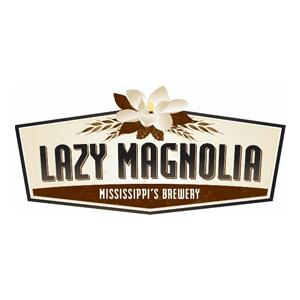 img_sponsors_lazymagnolia