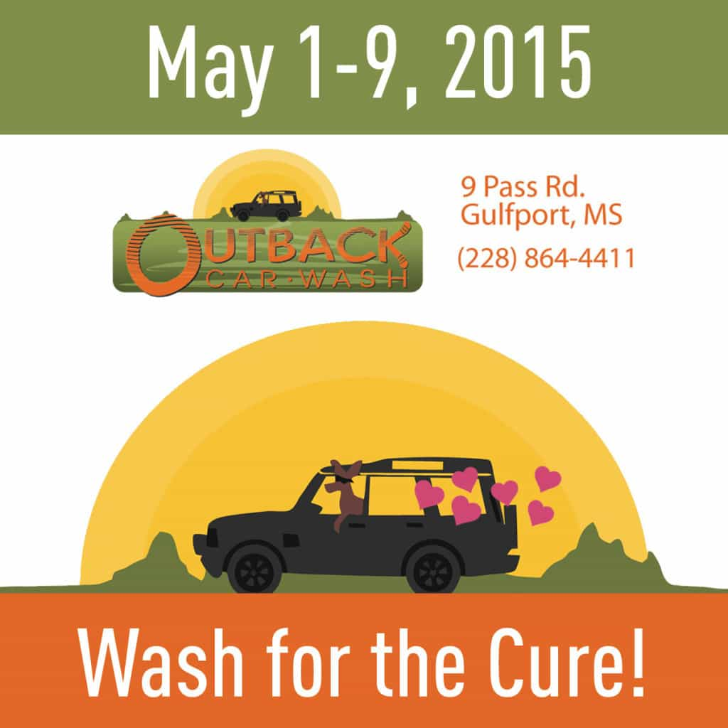 ad_outback_donate3_1200x1200